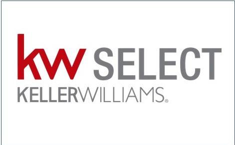 Yellow Select - Mediação Imobiliária, Lda