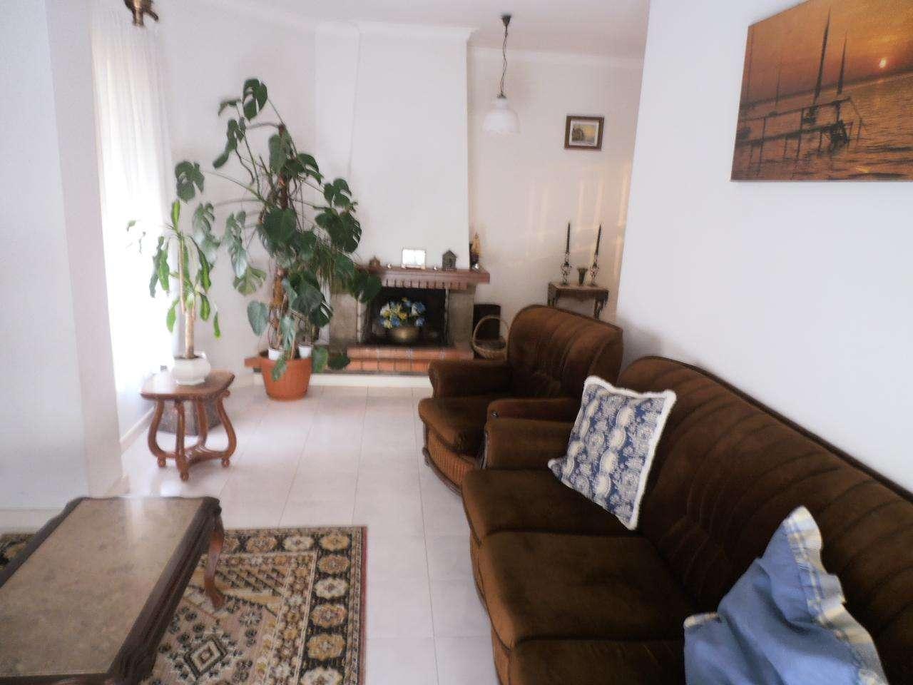 Apartamento para férias, Chafé, Viana do Castelo - Foto 12
