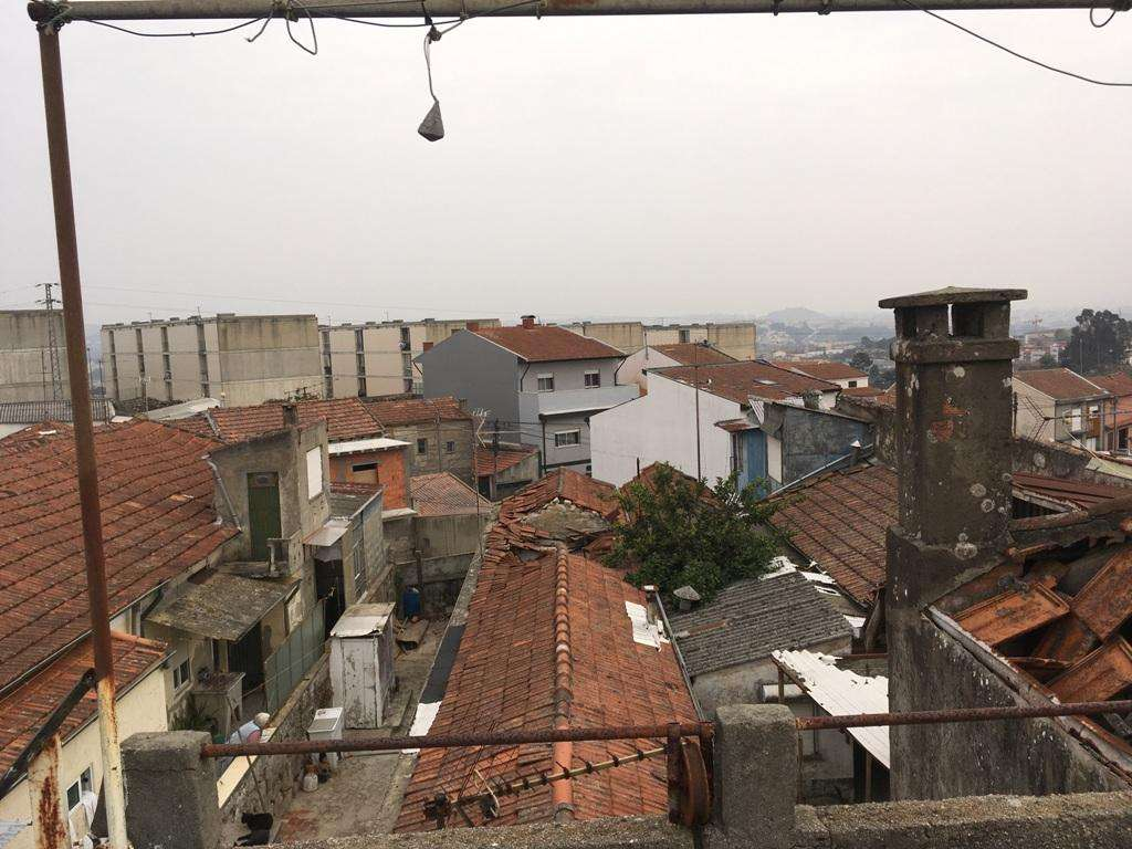 Moradia para comprar, Rio Tinto, Porto - Foto 10