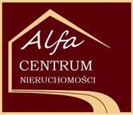 Deweloperzy: ALFA Centrum Nieruchomości,  Grupa AGMARAL Sp. z o.o. - Włocławek, kujawsko-pomorskie