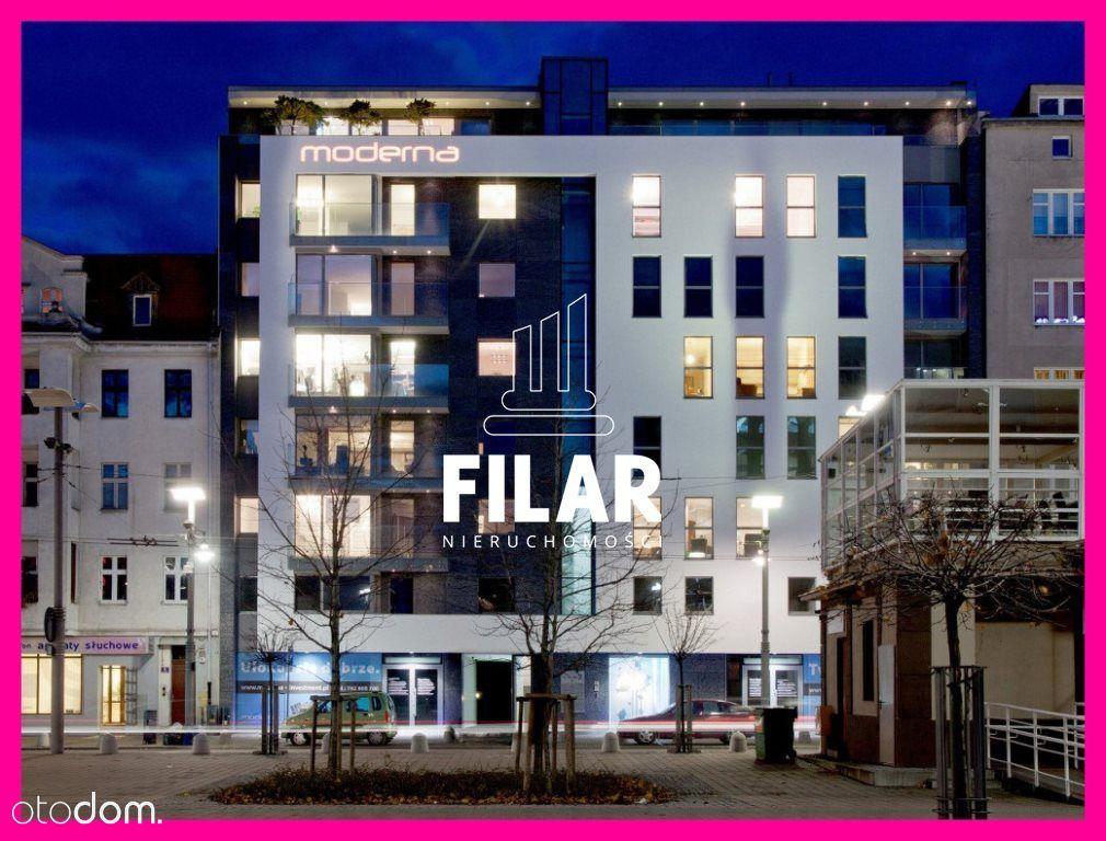 Biuro, Moderna, Gdynia Centrum.