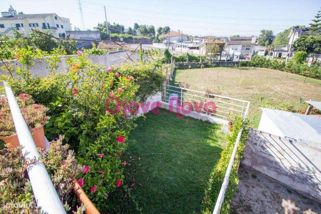 Apartamento para comprar, Grijó e Sermonde, Porto - Foto 14