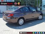 Fiat Tipo Brązowy Magnetico TIPO - 4