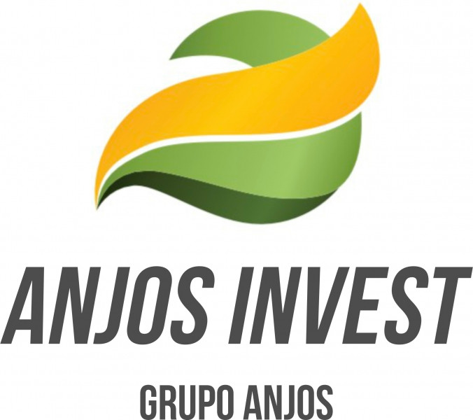 Anjos Invest