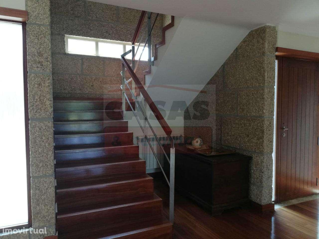 Quintas e herdades para comprar, Sande Vila Nova e Sande São Clemente, Guimarães, Braga - Foto 28