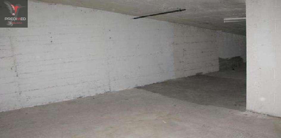 Garagem para comprar, Alto do Seixalinho, Santo André e Verderena, Barreiro, Setúbal - Foto 3