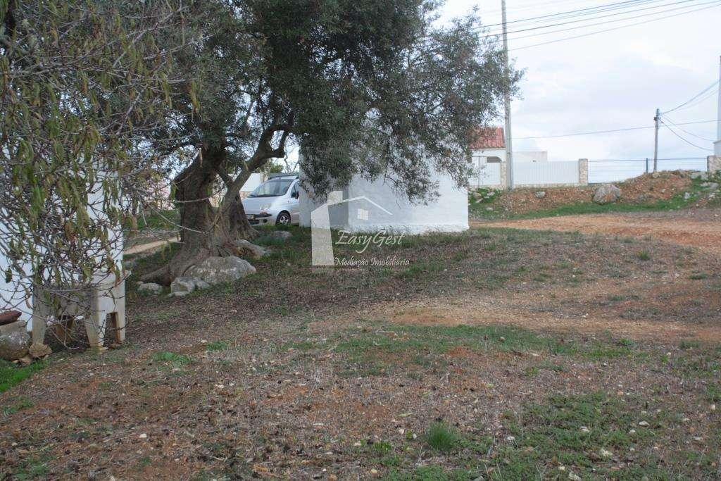 Terreno para comprar, Mexilhoeira Grande, Portimão, Faro - Foto 11