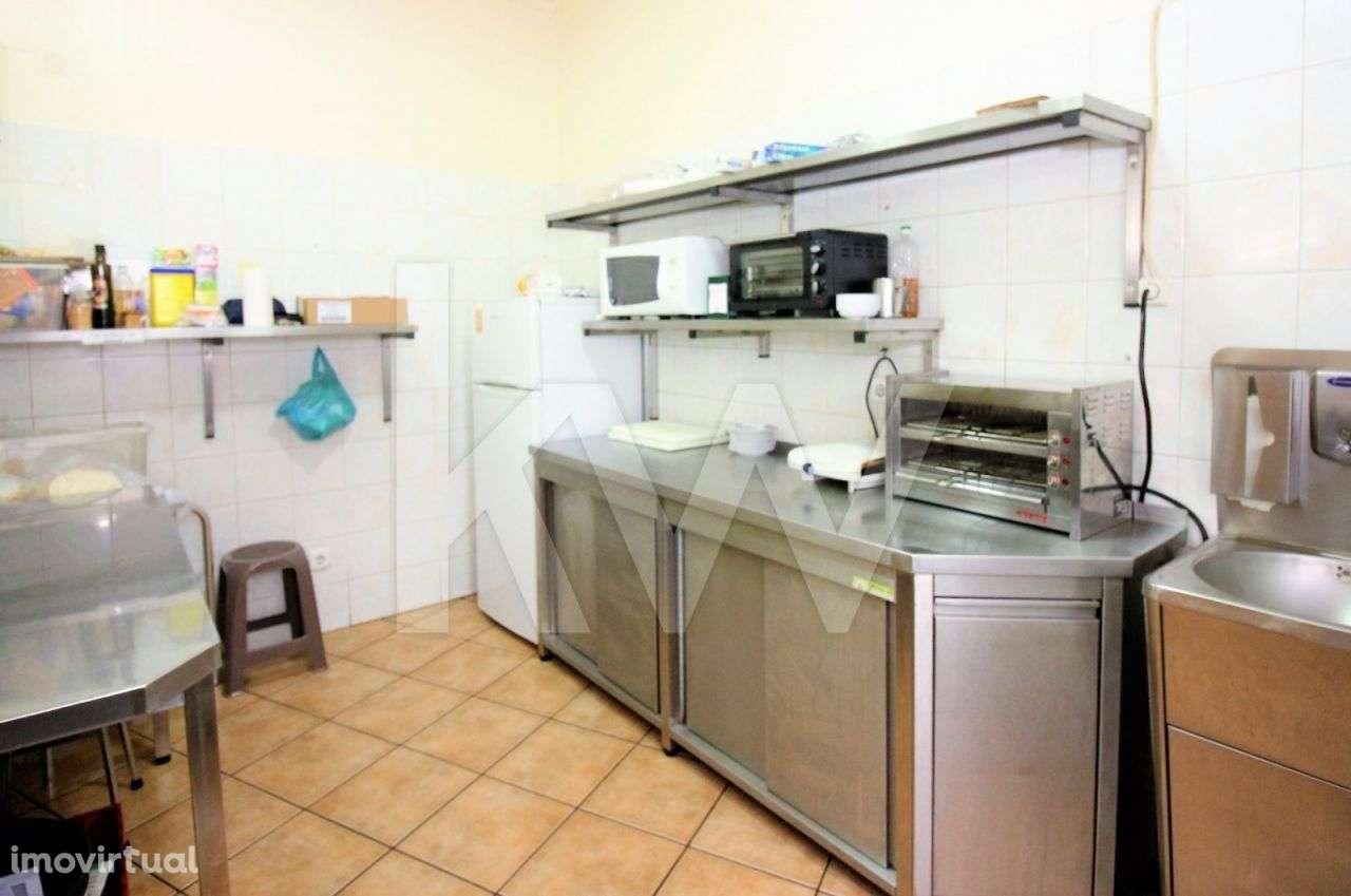 Loja para comprar, Silves - Foto 11