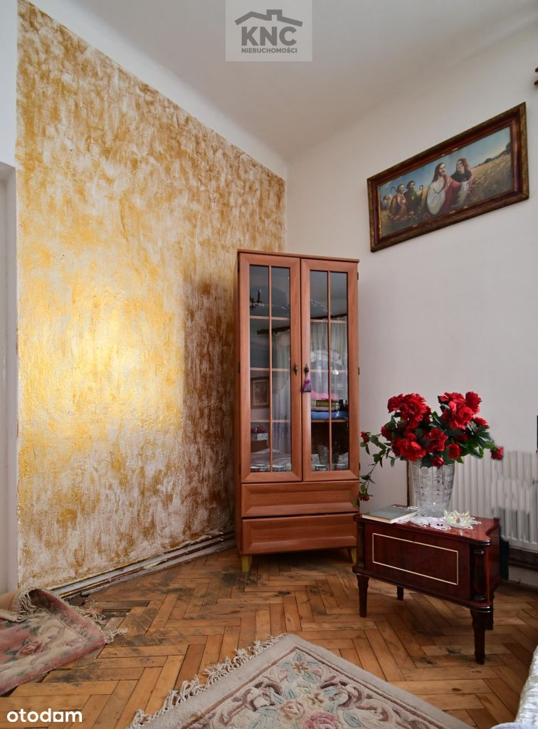 Dom na Ponikwodzie
