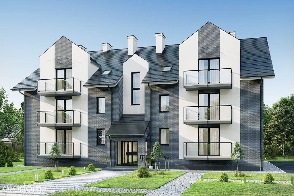 Apartament 3 Dolina Symsarny