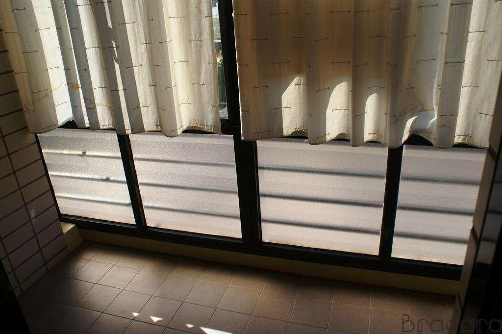 Apartamento para comprar, Lomar e Arcos, Braga - Foto 18