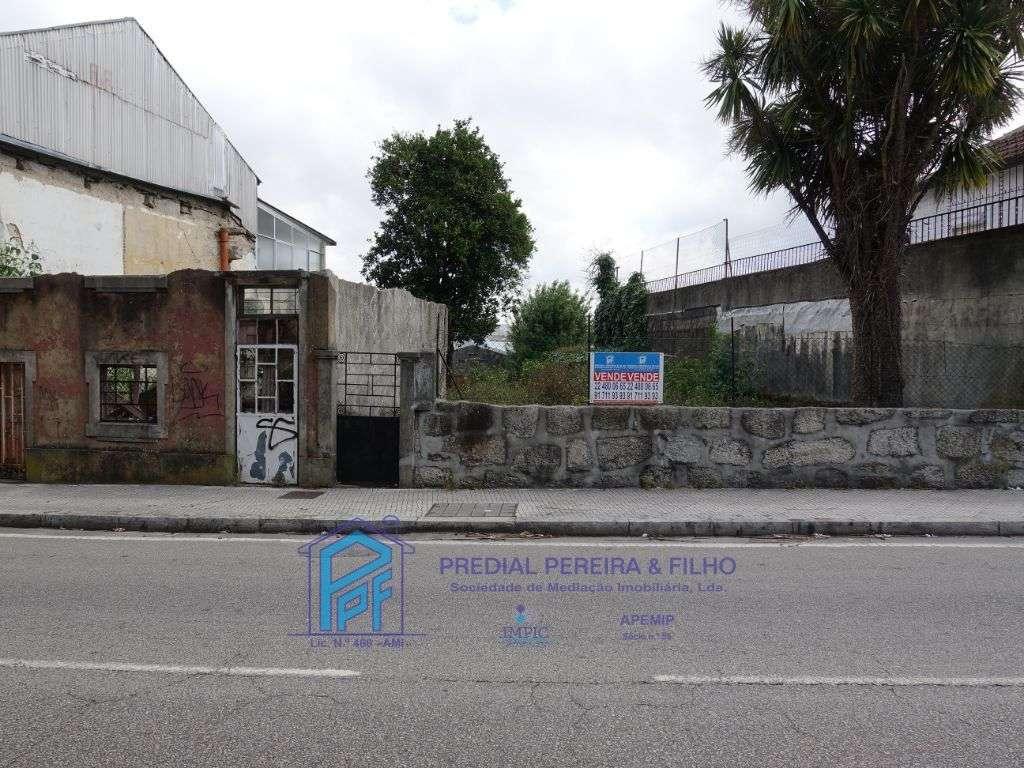 Moradia para comprar, Rio Tinto, Porto - Foto 3