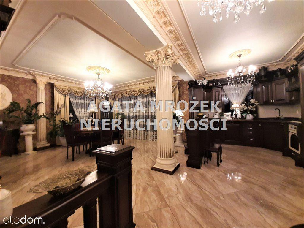 Dom, 220,30 m², Długołęka