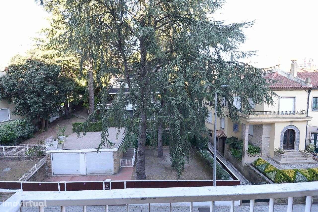 Apartamento para arrendar, Paranhos, Porto - Foto 12