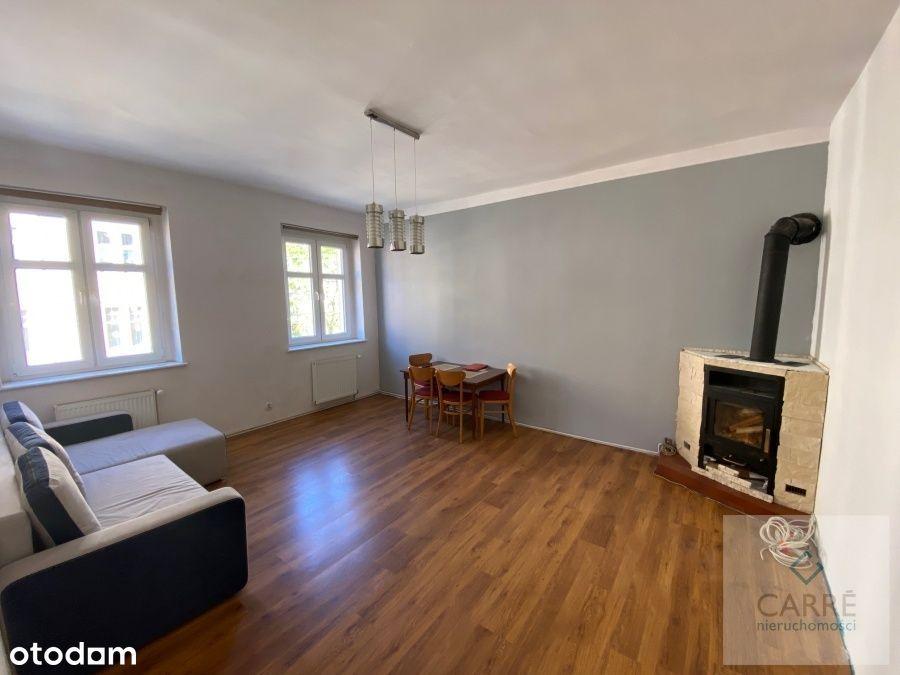 Mieszkanie 3 pokojowe, ul. 5 Lipca