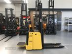 Hyster Stacker Hyster 1500 Kgs Eléctrico - 5