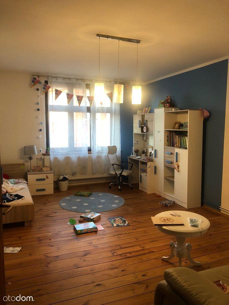 Mieszkanie w Centrum Gliwic, ok.ul.Wrocławskiej