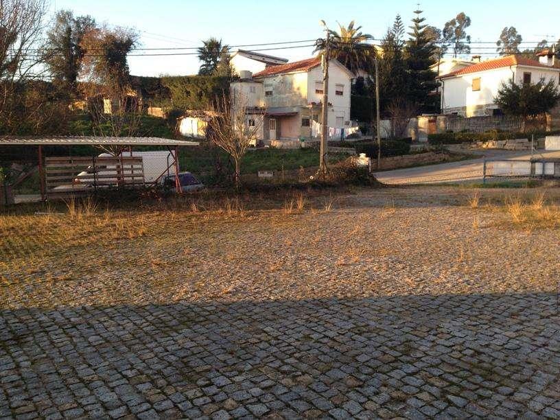 Armazém para comprar, Rebordosa, Porto - Foto 12