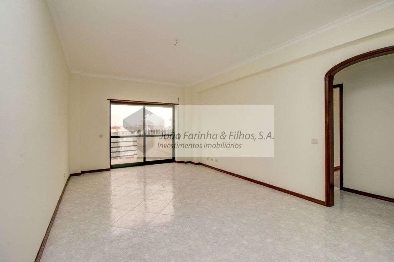 Apartamento para comprar, Rua Fernão de Magalhães, Costa da Caparica - Foto 5