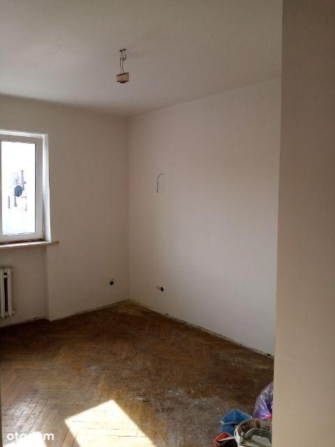 Mieszkanie 45m2 Parter z garażem i piwnicą