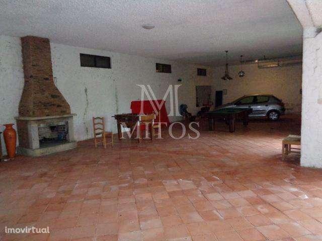 Quintas e herdades para comprar, Vila Franca, Viana do Castelo - Foto 32