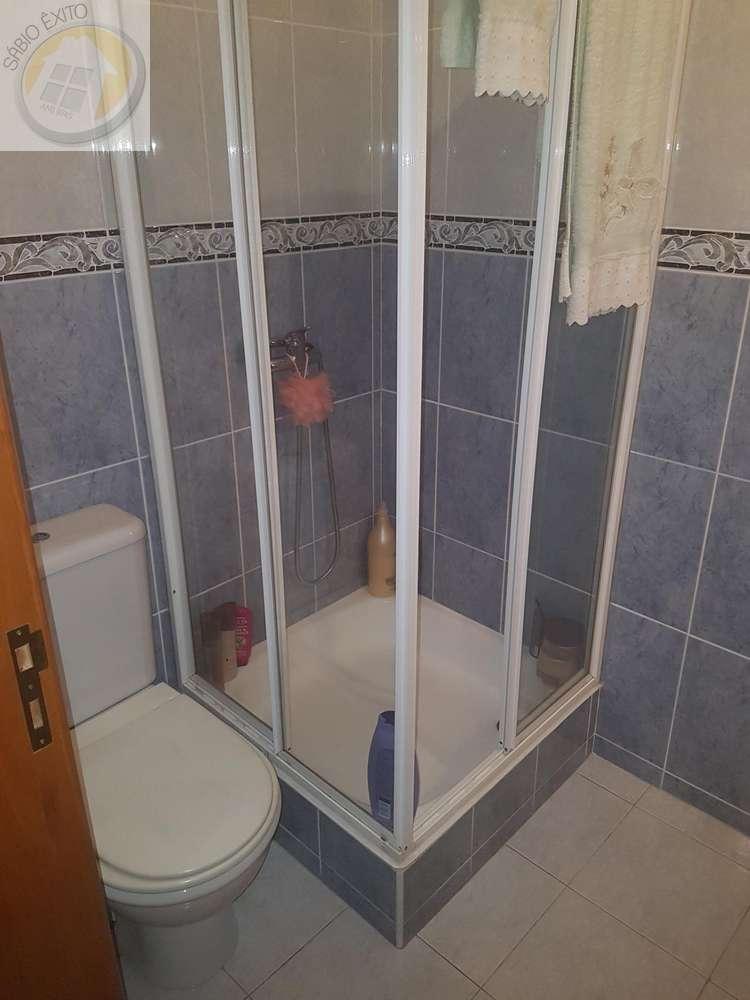 Apartamento para comprar, Mozelos, Santa Maria da Feira, Aveiro - Foto 12