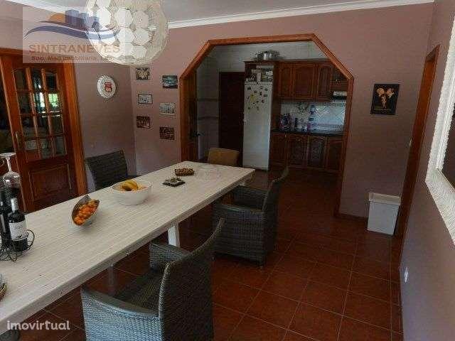 Quintas e herdades para comprar, Alfeizerão, Leiria - Foto 35