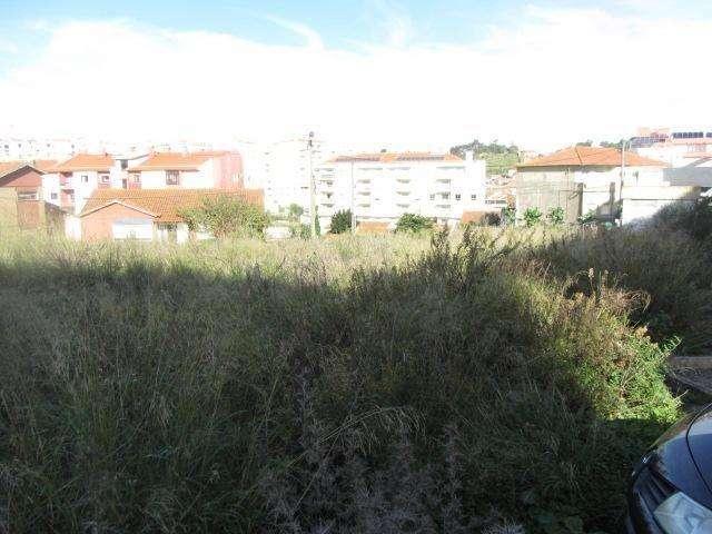 Terreno para comprar, Agualva e Mira-Sintra, Lisboa - Foto 3