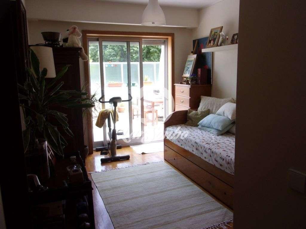 Apartamento para comprar, São Mamede de Infesta e Senhora da Hora, Matosinhos, Porto - Foto 10