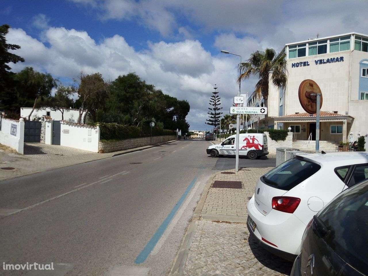 Loja para comprar, Albufeira e Olhos de Água, Faro - Foto 2