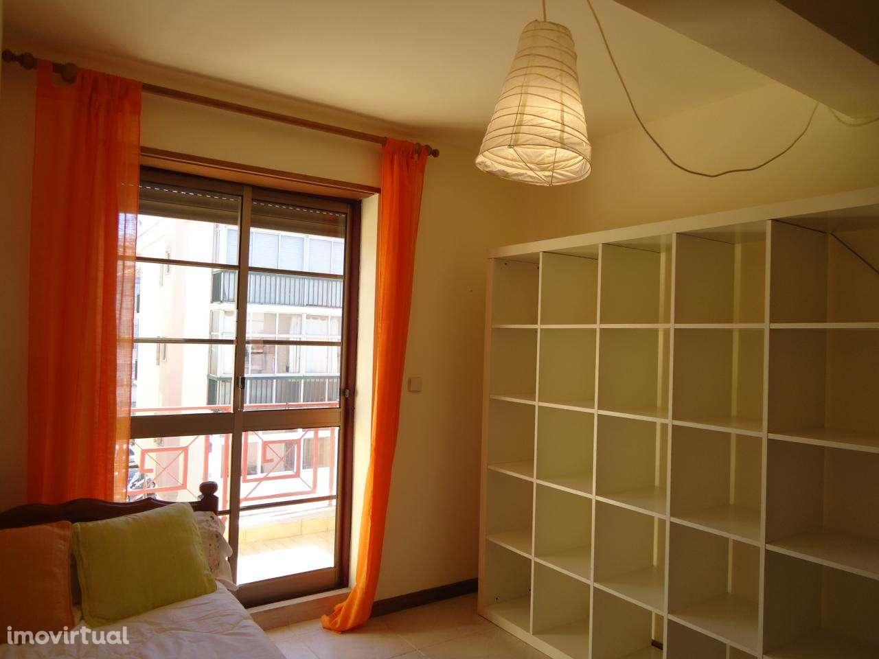 Apartamento para arrendar, Palmela - Foto 8