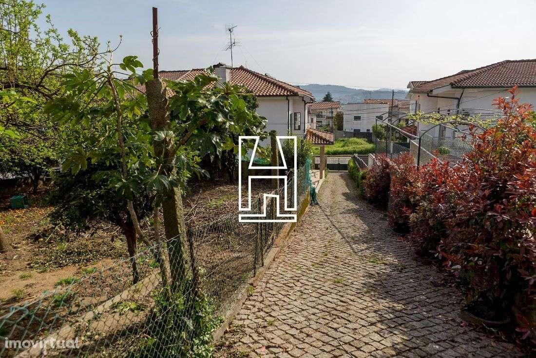 Moradia para comprar, Nogueira, Fraião e Lamaçães, Braga - Foto 14