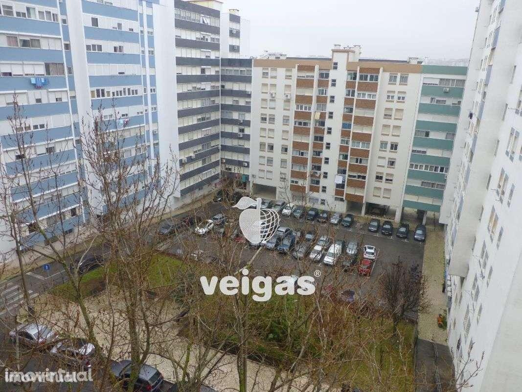 Apartamento para comprar, Almargem do Bispo, Pêro Pinheiro e Montelavar, Lisboa - Foto 10