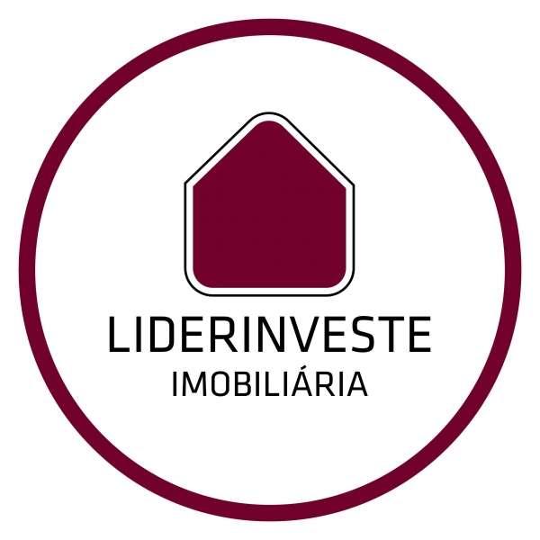 Liderinveste Imobiliária
