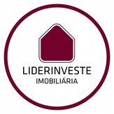 Promotores Imobiliários: Liderinveste Imobiliária - Beja (Santiago Maior e São João Baptista), Beja