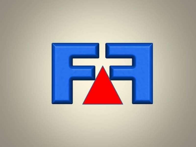F. F. HOUSES