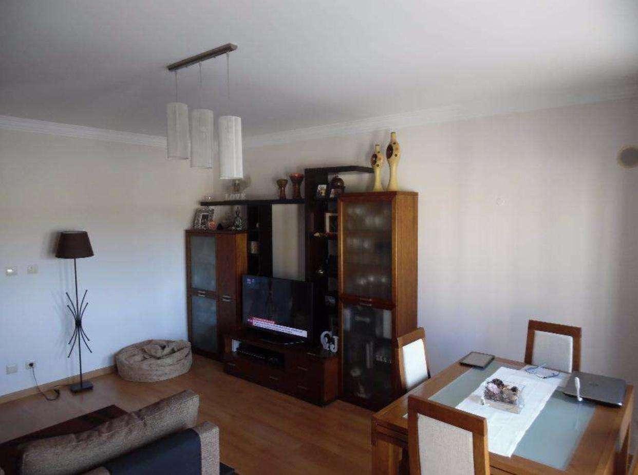 Apartamento para comprar, Camarate, Unhos e Apelação, Loures, Lisboa - Foto 4