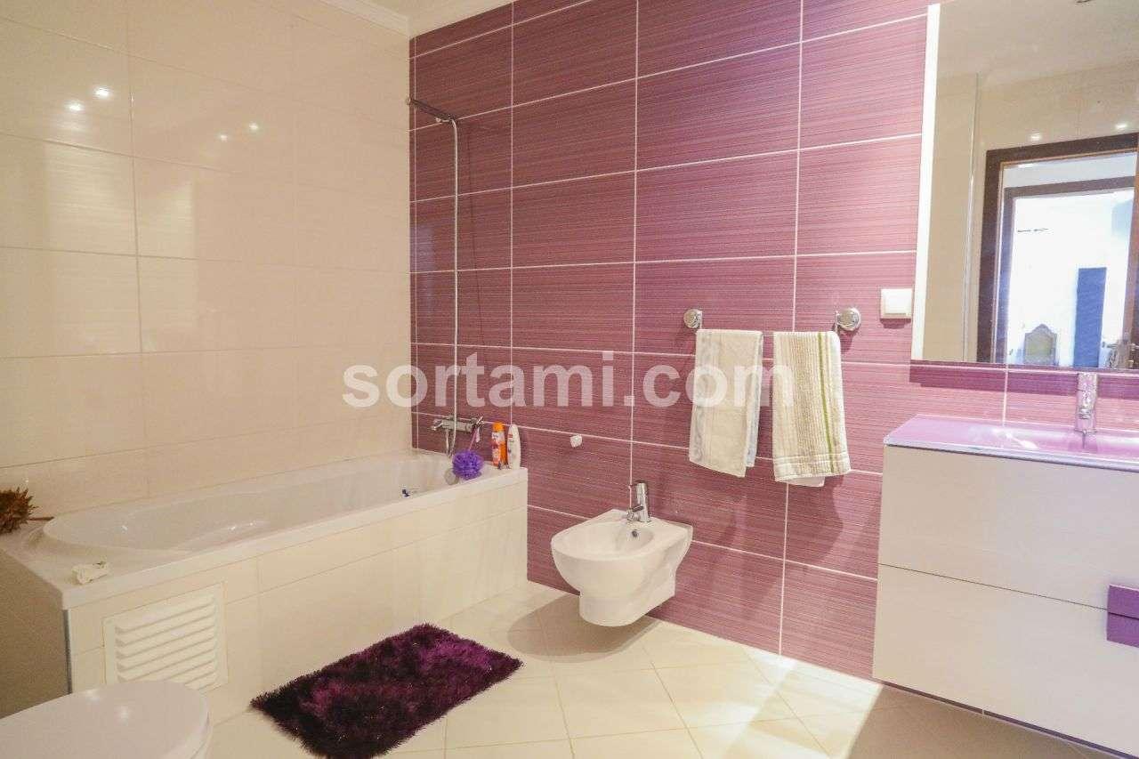 Apartamento para comprar, Quarteira, Loulé, Faro - Foto 4