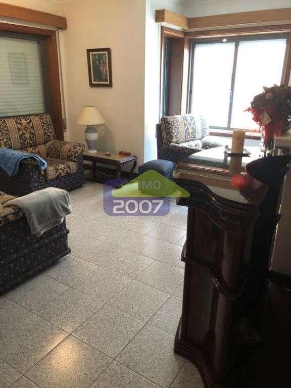 Apartamento para comprar, Santa Maria de Lamas, Aveiro - Foto 4