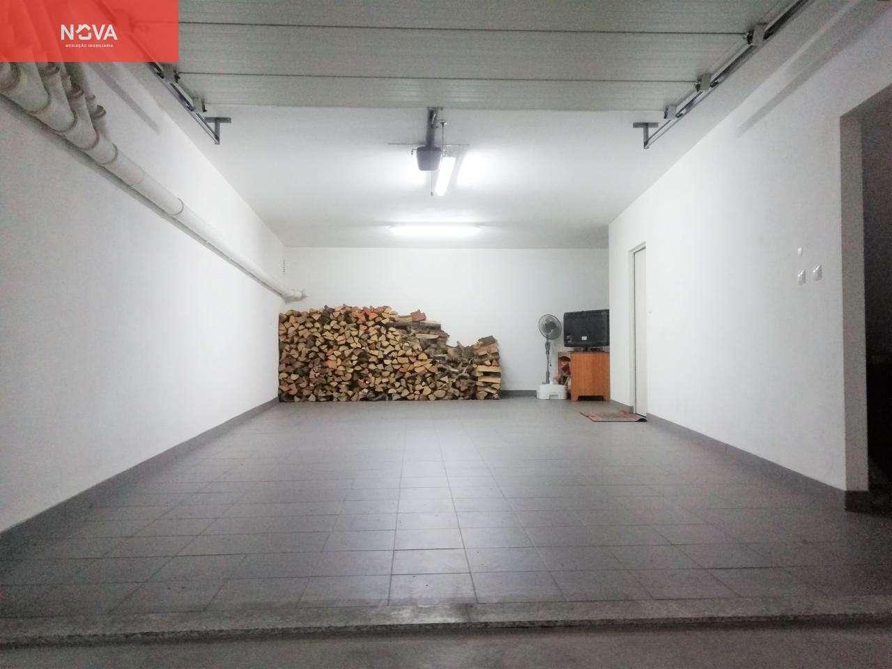 Moradia para comprar, Vila do Conde - Foto 16