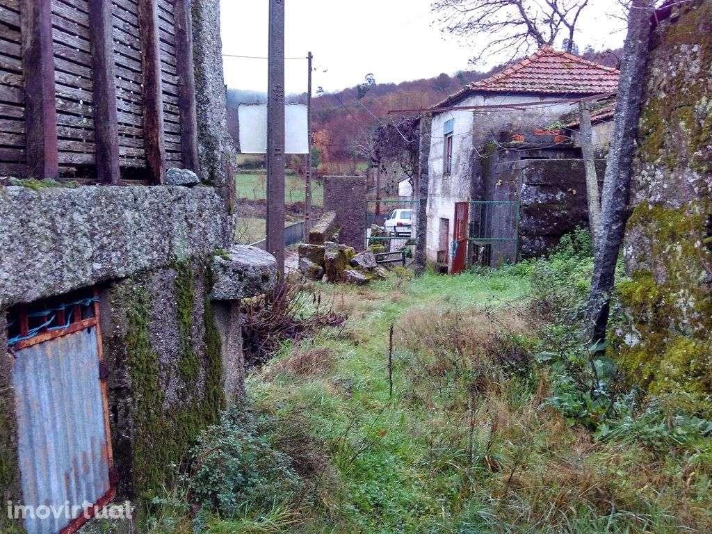 Quintas e herdades para comprar, Ancede e Ribadouro, Porto - Foto 4