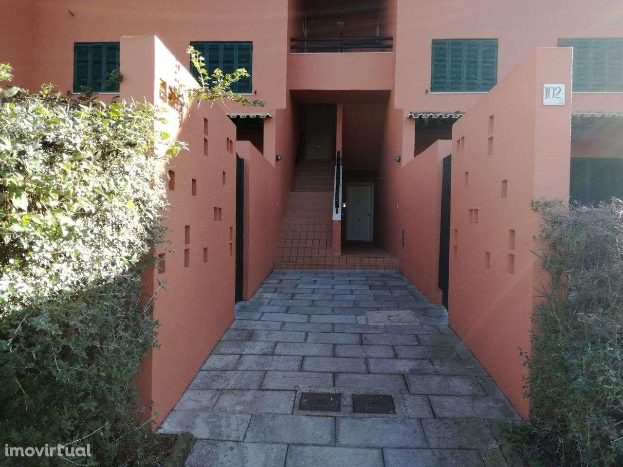 Apartamento para arrendar, Charneca de Caparica e Sobreda, Setúbal - Foto 9