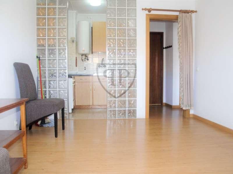 Apartamento para comprar, Carcavelos e Parede, Cascais, Lisboa - Foto 11