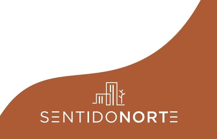 Sentido Norte - Mediação Imobiliária. Lda