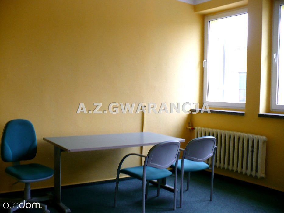 Lokal użytkowy, 20 m², Opole