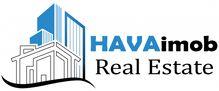 Dezvoltatori: HAVAimob - Brasov, Brasov (localitate)