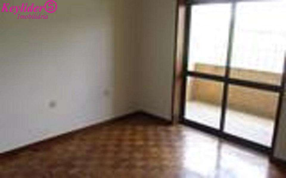 Apartamento para comprar, Margaride (Santa Eulália), Várzea, Lagares, Varziela e Moure, Porto - Foto 5