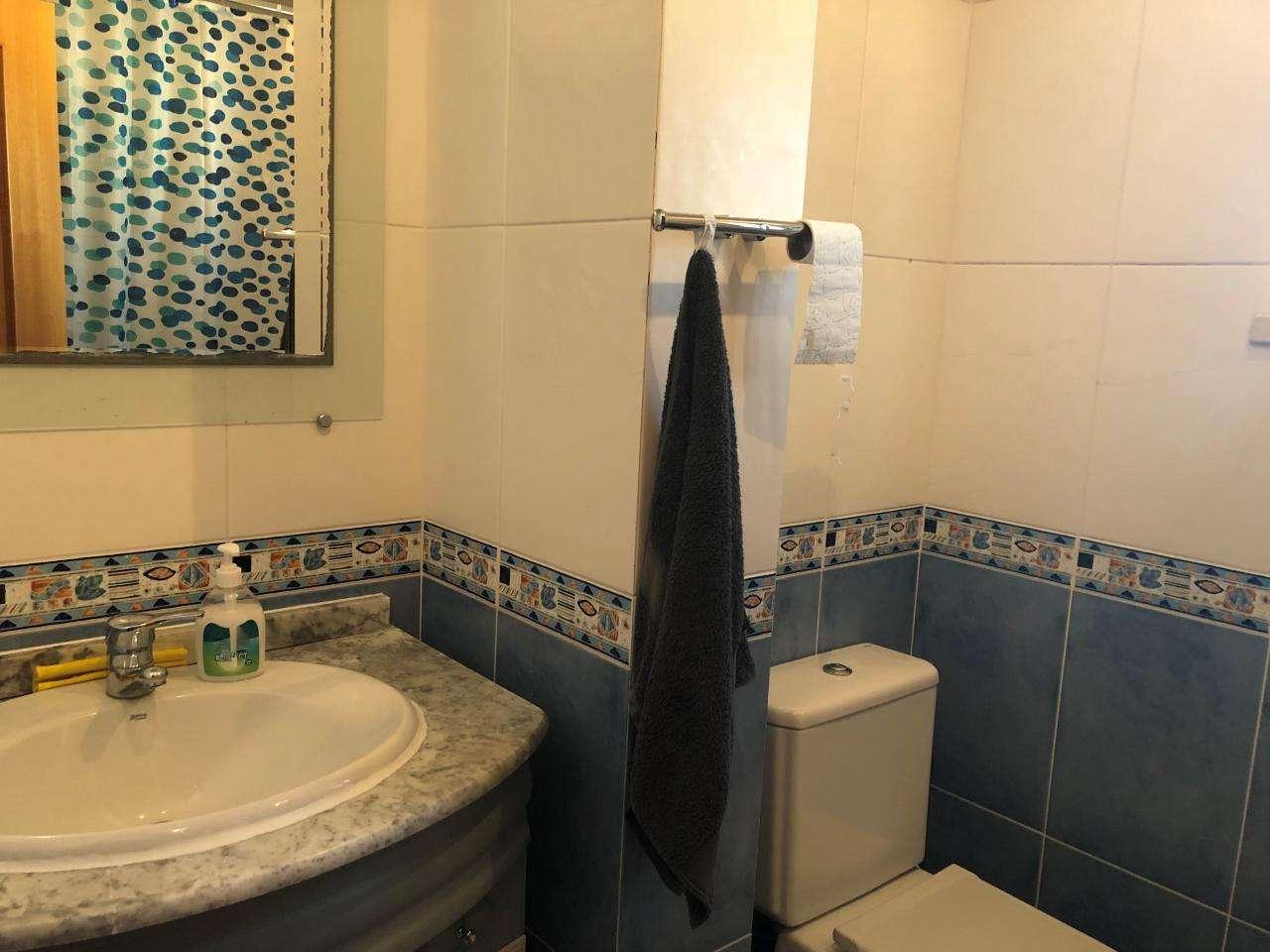 Apartamento para comprar, Alcochete, Setúbal - Foto 17