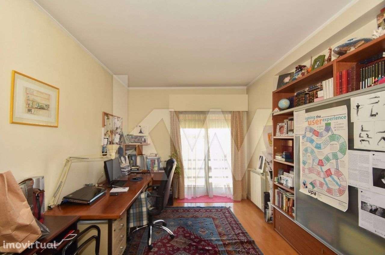 Apartamento para comprar, Rio Tinto, Porto - Foto 33