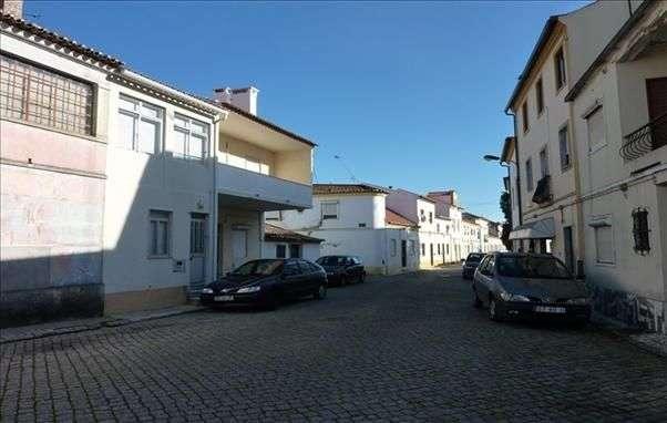 Moradia para comprar, Abrantes (São Vicente e São João) e Alferrarede, Abrantes, Santarém - Foto 5